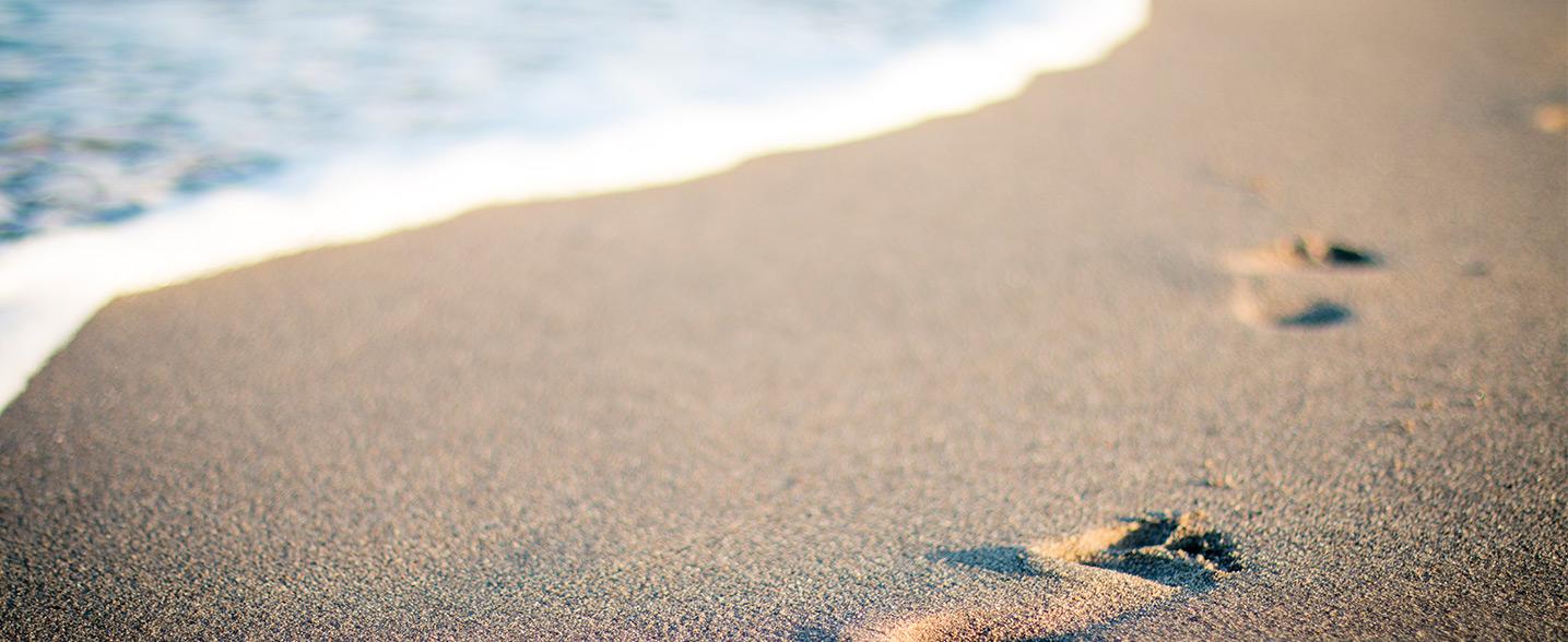 Yogareisen Slide