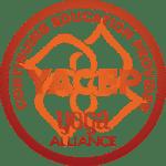 Yogalehrerausbildung Yoga Alliance Zertifikat RYS 200