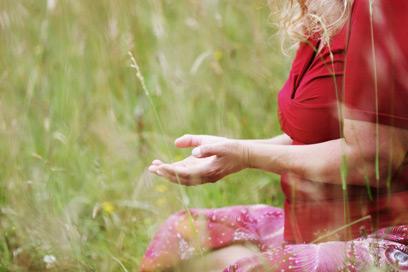Neuer Kurs: Yoga für Schwangere im Geburtshaus & Hebammerei Herrenhausen